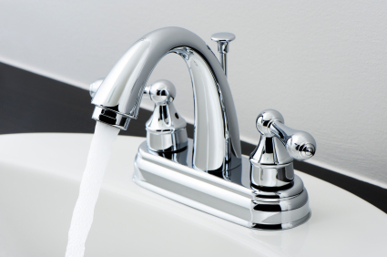 Cassidy™ Bathroom Collection Delta Faucet deltafaucet.com Collections Cassidy Bathroom Collection