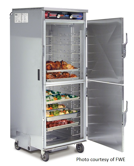 Hot Food Holding Cabinets Nice Ideas
