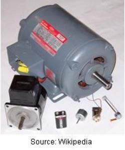 Small Electric Motors Asap Appliance Standard Awareness