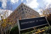 Government Works: Federal Agency Actions on Energy Efficiency