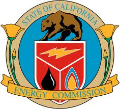 CA Energy Commission